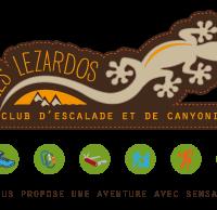 Parcours Aventure – Les Lezardos