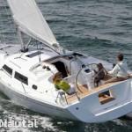 Pourquoi louer un bateau pour votre croisière