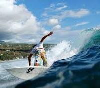 Pratiquer les sports d'eau vive lors d'un voyage à Madagascar ?