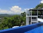 Vacances sportives à Phuket