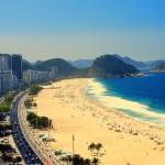 Que voir au Brésil ?