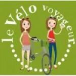 Découvrir les Pouilles à vélo, le Talon de la Botte en toute authenticité