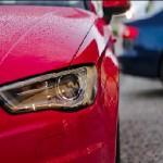Les avantages de louer une voiture pour les vacances