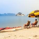 Voyager au Vietnam : les secrets des différentes baies