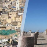 Circuit de 7 Jours : Les villes impériales du Maroc