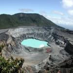 Organiser un voyage au Costa Rica