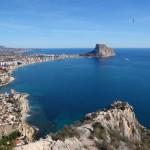 L'Espagne: destination favorable pour une excellente détente