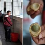 5 Choses que vous ne savez pas sur la Chine