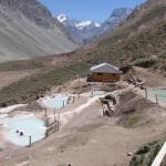 Comment vivre le cœur des Andes en région métropolitaine ?