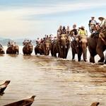 Voyage Vietnam pour visiter  Gia Lai