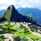 Préparer un voyage au Pérou