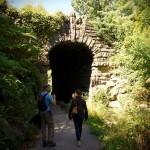 Stage de survie à Central Park, ou comment redécouvrir ce lieu mythique
