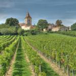 En Gironde, l'un des plus beaux départements de France