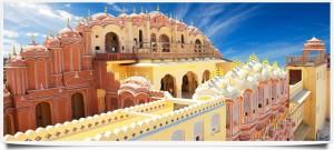 hawa-mahal-palais-vents-jaipur-rajasthan-inde1