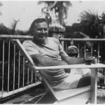 Cuba: sur les traces d'Hemingway