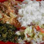À la découverte des richesses gastronomiques de Madagascar