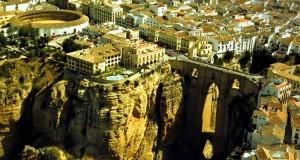 parador-andalousie-autotour