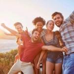 Partir en séjour linguistique en Australie