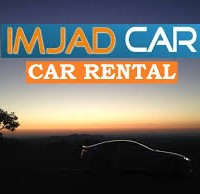 IMJAD CAR : Louer votre voiture en toute simplicité et transparence