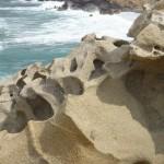 Randonnées en Grèce dans l'île de Tinos