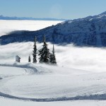 Des vacances en hiver au Québec