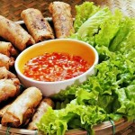 Voyage au Vietnam pas cher