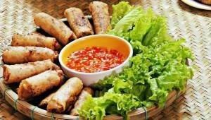 Voyage au Vietnam pas cher2