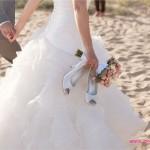 Se marier en Espagne ? Le rêve à portée de main