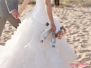les-maries-sur-la-plage-espagne