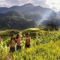 Les coutumes à respecter lorsqu'on voyage au Vietnam