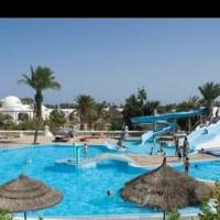 Tourisme Djerba