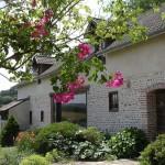 Chambres d'hôtes de charme près de Pau en Béarn – Chambres d'hôtes de charme près de Pau, la Grange du Haou