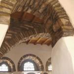 Monastères et églises orthodoxes de Tinos dans les Cyclades