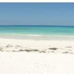 Zanzibar dans Ocean indien