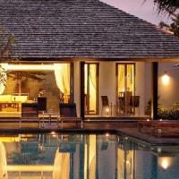 Location d'hébergements pour les vacances à travers le monde avec lysbooking.com