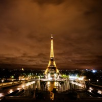 Ultimate Paris Guide