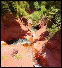 canyoningcians.1
