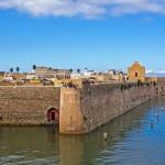El jadida : Informations pratiques pour le voyageur