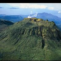 La Guadeloupe : Une aventure hors du commun