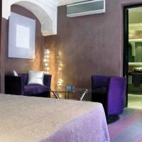 Séjour en riad luxueux à Marrakech