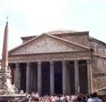 5 merveilles à ne pas manquer lors d'un séjour à Rome