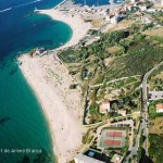 Dereani: Une location d'exception à Propriano