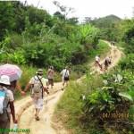 SAVA de Madagascar, pour un tourisme de cure !