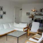 Un site spécialisé dans la location à Propriano