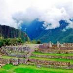 Le Pérou, pays aux milles couleurs