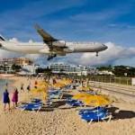 Voyage à l'île Maurice : à la découverte du parc Casela