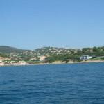 Activités à organiser lors d'un séjour sur la côte d'Azur