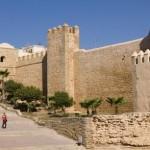 Louer une voiture pour vivre une belle expérience à Rabat