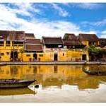 Le Vietnam, la meilleure destination pour vos vacances en 2016