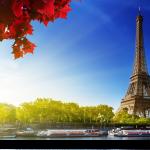 Les activités à prévoir au cœur de Paris